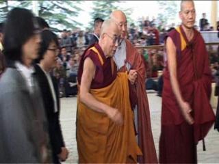 अब हिमाचली और तिब्बती संस्कृति से रू-ब-रू होंगे पर्यटक