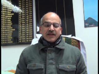 सोलन में पीलिया के 9 नए मामले आये सामने
