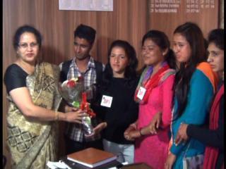 सोलन पीजी कॉलेज को मिला प्रधानाचार्य