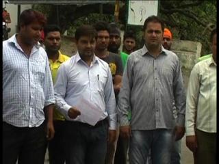 मजदूर विरोधी है वीरभद्र सरकार: सीटू