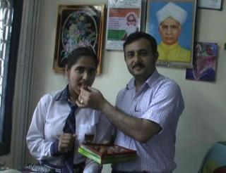 दसवीं की परीक्षा में छाया हमीरपुर, टॉप 10 में 5 पर काबिज