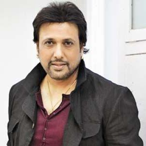 Govinda said he is waiting for the Court order letter