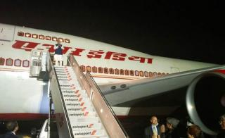 PM Modi arrives in Malaysia to attend India-ASEAN, East Asia Summits