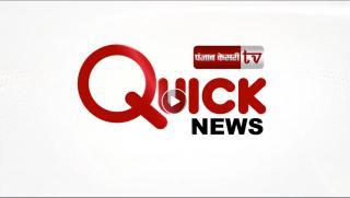 PM मोदी एक तरफा संवाद करने में माहिर हैं: कांग्रेस
