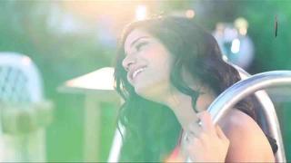valentines day से पहले पूनम पांडे ने शेयर किया बोल्ड वीडियो