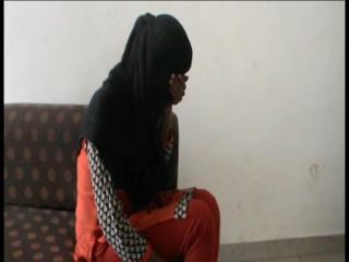 women's Day पर नाबालिगा से हुआ गैंगरेप, अभी तक खुले घूम रहे आरोपी