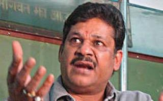 Terror and talks don?t go together, says Kirti Azad