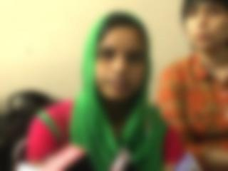 किशोरी का अश्लील एमएमएस बनाकर चार साल तक किया रेप, FIR दर्ज