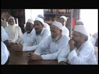 सरकारी आदेश के विरोध में उतरे मदरसे, 17 को लखनऊ में करेंगे प्रदर्शन