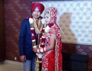 दहेज मांगने वालों के ठुकराए रिश्ते, सिर्फ एक रुपए के कन्यादान से हुई शादी