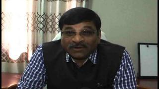 BHU में बैन दवा से इलाज के दौरान 7 मरीज हुए अंधे