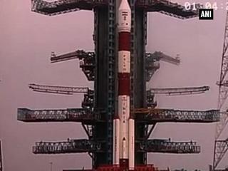 भारत ने किया 5वें नेविगेशन सैटेलाइट का सफल लॉन्च, शुरू होगा अपना GPS