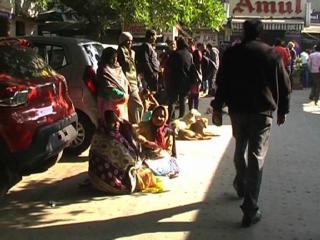दिल्ली, एमसीडी, 2 महीनों, वेतन, अनिश्चितकालीन हड़ताल, डॉक्टर