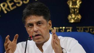 कांग्रेस ने माँगा पीएम से जवाब,'लाहौर क्या करने गए थे?'