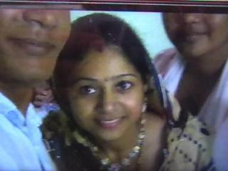 दिल्ली : ससुराल में पंखे से लटका हुआ मिला विवाहिता का शव