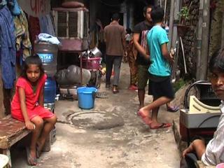 दिल्ली : कूलर का करंट लगने से छात्रा की मौत