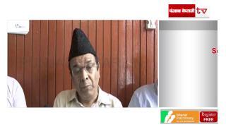 घाटी हिंसा को लेकर विपक्ष का मोदी और राजनाथ पर निशाना