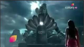 ''नागिन'' सीजन 2 का प्रोमो रिलीज, नए किरदार में दिखाएंगी ''शिवन्या''
