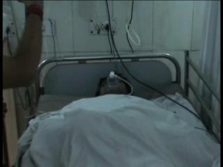 हरियाणा में बेखौफ बदमाश, दिन-दिहाड़े 2 युवकों पर चलाई गोलियां
