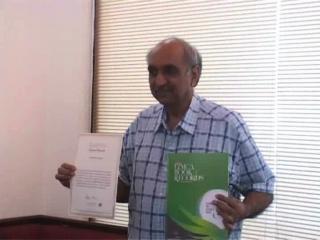 डॉ. यादव ने एेसे किया ऑपरेशन कि बन गया वर्ल्ड रिकॉर्ड