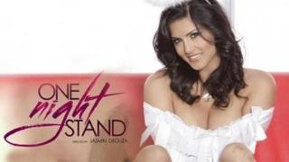 Watch Exclusive interview star cast of One Night Stand