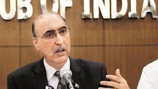 India summons Pak High Commissioner Abdul Basit over cross-border terrorism