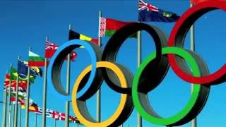 Rio Olympics 2016: Glance at Indian events on August 10