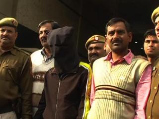 बोरे में मिली युवती की लाश का हुआ खुलासा, मृतका का प्रेमी फिरफ्तार