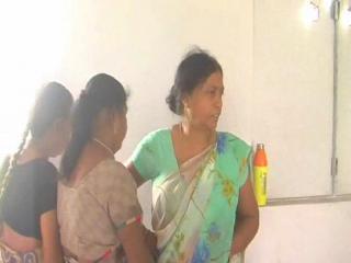 शिक्षा के नाम पर भ्रष्टाचार,  शून्य छात्रों को पड़ा रहे हैं 5 टीचर
