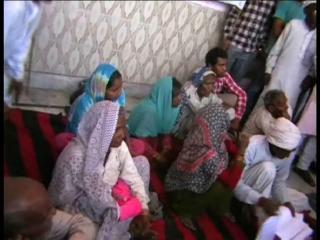 सपा नेताओं पर हत्या का आरोप, नहीं हुई गिरफ्तारी