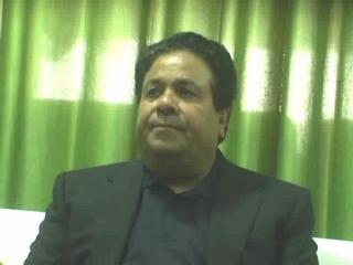कानपुर में हो सकते हैं आईपीएल के मैच : राजीव शुक्ला