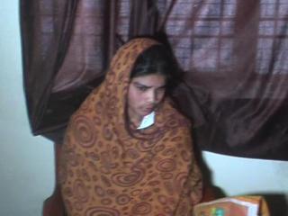 ससुराल वालों से तंग आकर महिला ने की खुदखुशी करने की कोशिश