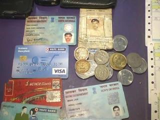 रेलवे टिकट की कालाबाजारी करने वाले गिरोह का खुलासा, 4 गिरफ्तार