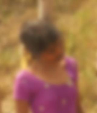 अखिलेश के राज में गुंडाराज, गैंगरेप के बाद पेड़ से लटकाया युवती का शव