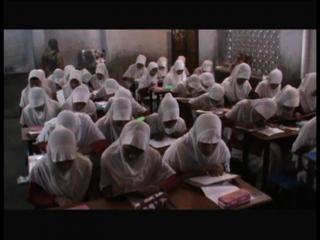 मदरसों की परीक्षा में नहीं हो पाएगी नकल