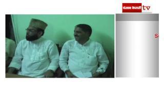 सपा विधायक आबिद रज़ा ने बताया सांसद धर्मेन्द्र यादव से जान का खतरा, कहा-हो सकती है मेरी हत्या