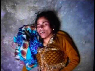 लखनऊ में महिला की गला दबाकर हत्या, घटना को लूट-पाट का रंग देने की कोशिश