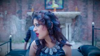 Jaan Jaan Sheenz Arora & Harshit Tomar JSL Latest Punjabi Song 2016