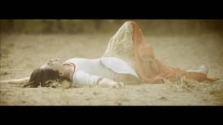 Hik Vich Jaan Remix Gippy Garewal DJ Hans Punjabi Song Collection