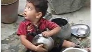 Latest Whatsapp Funny Videos 2016 - Indian Funny Videos