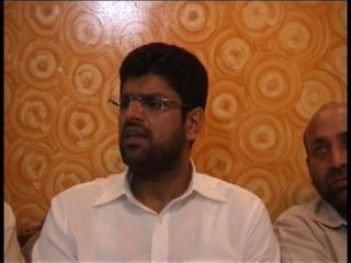 प्रकाश कमेटी ने इनेलो पार्टी को किया बदनाम : चौटाला