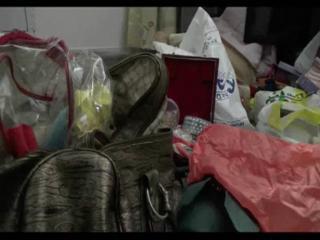 केयू की सुरक्षा पर सवाल,फिर कर्मचारी के घर लाखों की चोरी