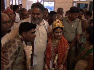 'हरियाणा में इसी सत्र से स्कूली पाठ्यक्रम में होगी गीता की पढ़ाई'