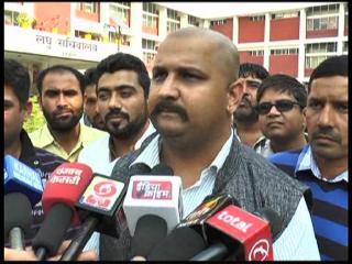 Ab Karnal Me Nahin Chalega Amir Ka Jadu, BJP Ka Elaan