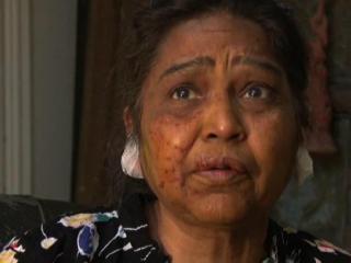 2 नौकरों ने बुजुर्ग महिला को बनाया निशाना, 50 लाख के गहने लेकर हुए फरार