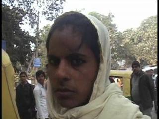 14 हजार चुरा रही पॉकेटमार महिलाएं रंगे हाथ गिरफ्तार
