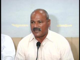 पुलिस भर्ती मामला: रिटायर्ड IPS ऑफिसर का हरियाणा सरकार को दो टूक