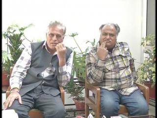 दंगा पीड़ितों को सरकार दे 5000 करोड़: कुलदीप शर्मा