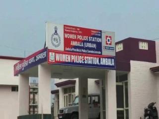 Ab Mahila Police Thane Se Liya Jayega Karwai Ka Feedback