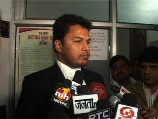 सीएलयू मामलाः हुड्डा के विधायकों पर दर्ज होगी FIR